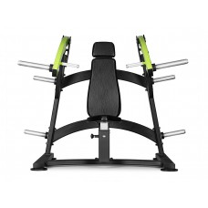 BODYTONE SR03E Shoulder Press