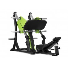 BODYTONE SR06E Leg Press