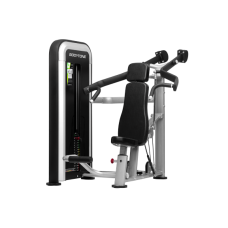 BODYTONE E20 Shoulder Press
