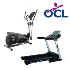 BH Fitness Cardio Package