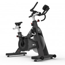 BODYTONE WT1 Magnetic Bike