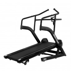 BODYTONE ZRO-P Incline Treadmill
