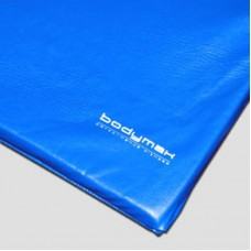 Deluxe Gym Mat 1.2m X 0.9m