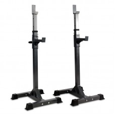 CF310 Heavy Duty 2 Inch Squat Stands