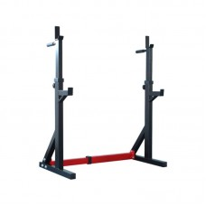CF315 Squat and Dip Rack