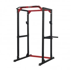 Bodymax CF483 Heavy Power Rack