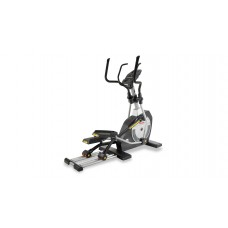 BH Fitness FDC20 Studio G868 TFT Elliptical
