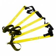 Primal Strength Rebel Commercial Fitness Ladders