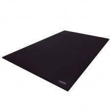 Studio Gym Mat 4' X 3' X 1""