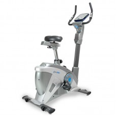 BodyMAX U60 Upright Cycle