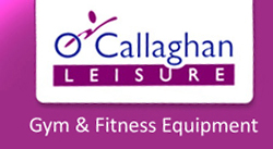 O'Callaghan Leisure Online Sales